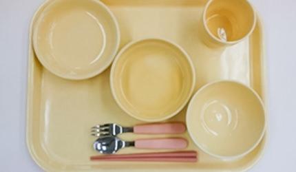 調理や配膳、提供時などの安全対策
