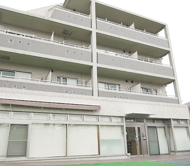 みらいく日吉本町園01
